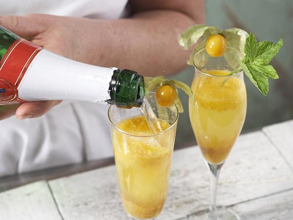 Alcoholic Recipes Recipes