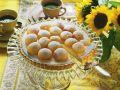 Apricot Cream Cheese Tart recipe