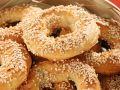 Breakfast Breads recipe