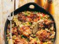 Chicken and Rice Stew recipe