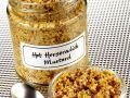 Coarse Ground Mustard recipe