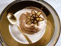 Gingerbread Mousse recipe