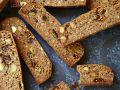 Italian Cookie Slices recipe