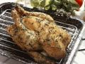Italian-style Chicken Roast recipe