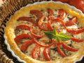 Italian-style Pastry Pie recipe