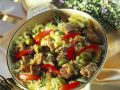 Lamb and Vegetable Stew with Rosemary recipe