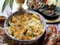 Lebanese Style Baklava recipe