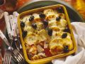 Meat and Vegetable Casserole recipe