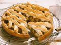 Mirabelle Plum Marzipan Tart recipe