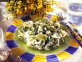 Potato and Cauliflower Salad recipe