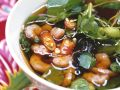 Prawn Pho Bowl recipe