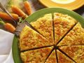Rosti with Carrots recipe