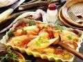 Salsify and Tomato Gratin recipe