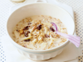 How to Make Perfect Overnight Oats
