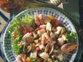 Seafood Salad recipe