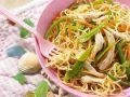 Vietnamese Noodle Bowl recipe