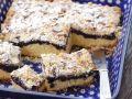 Yogurt Blackberry Cake recipe
