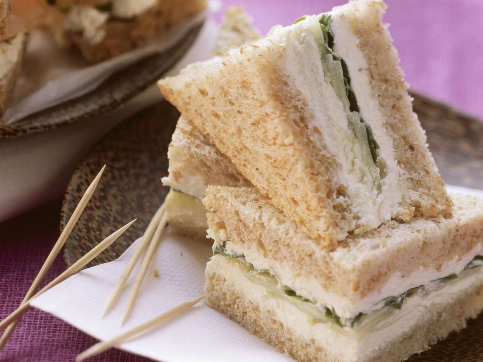 Image result for curd paneer sandwich pic,nari