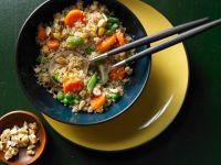 15 Minute Recipes Recipes
