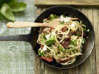 500-600 Calorie Recipes