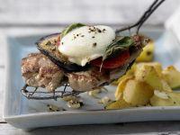 Albzarella Recipes