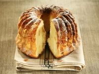 Alsatian Ring Gateau recipe