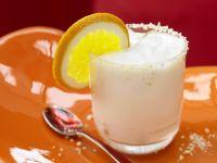 Almond Smoothie recipe