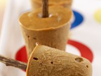 Aniseed Flavour Ice-creams recipe