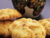 Antipodean Biscuits recipe