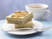 Apple-Almond Squares recipe
