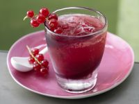 Apple-Grapefruit Drink