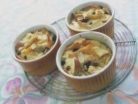Apple-potato Pancake Casserole recipe