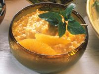 Apricot and Orange Jam recipe