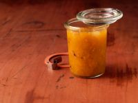 Apricot-Lavender Jam recipe