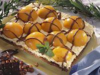 Apricot half Recipes