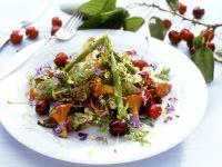 Delightful Summer Salad recipe
