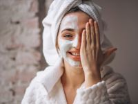 8 Tips For Creating A Spa Day At Home