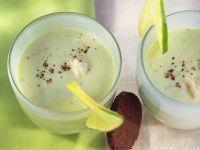 Avocado Shake recipe