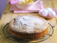 Baking mixture Recipes