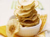 Fruit Chips recipe
