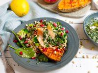600 Calories or Less Recipes recipes
