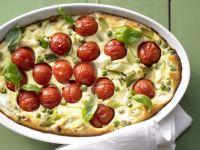 Tomato Casserole recipe