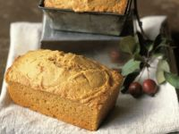 Banana and Nut Loaf recipe