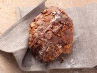 Banana and Walnut Bread recipe