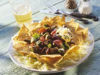 Beef Salad recipe
