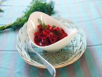 Beet and Cabbage Soup recipe