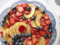 10 Berry Recipes