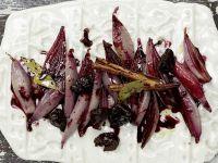 Bordeaux Recipes