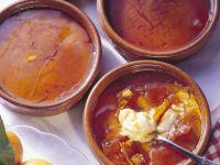 Catalan Cream recipe