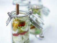 Cauliflower Pickle recipe